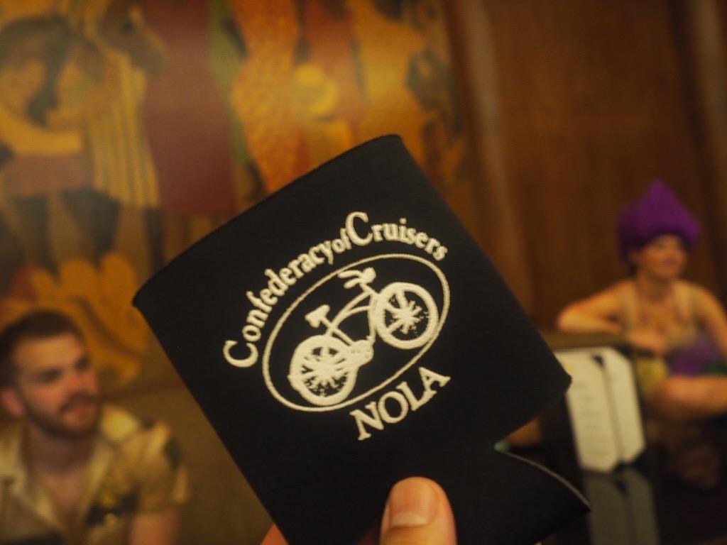 Confederacy Of Cruisers Miguel Solorzano Photography